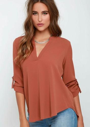 patrones de blusas, camisas, faldas, pantalones, vestidos.
