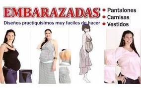 Ropa Vestido Fiesta Gordita Vestidos De Para Mujer En Mercado Libre Argentina