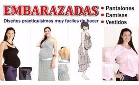 0b5386e76 Vestido Fiesta Gordita - Fiesta de Mujer en Mercado Libre Argentina