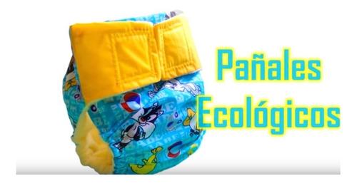 patrones imprimibles de ropa intima y lencería