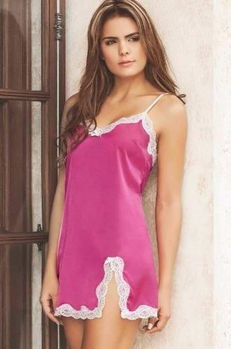 patrones lenceria femenina pijamas blumas sosten pantys sexy