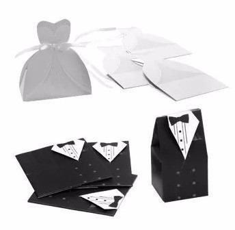 patrones moldes de cajitas para bodas parejas y novios