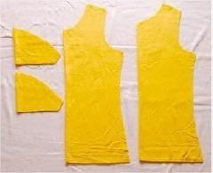 patrones moldes imprimibles franelas para mujer