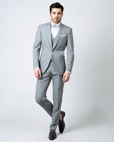 patrones pantalon vestir caballero
