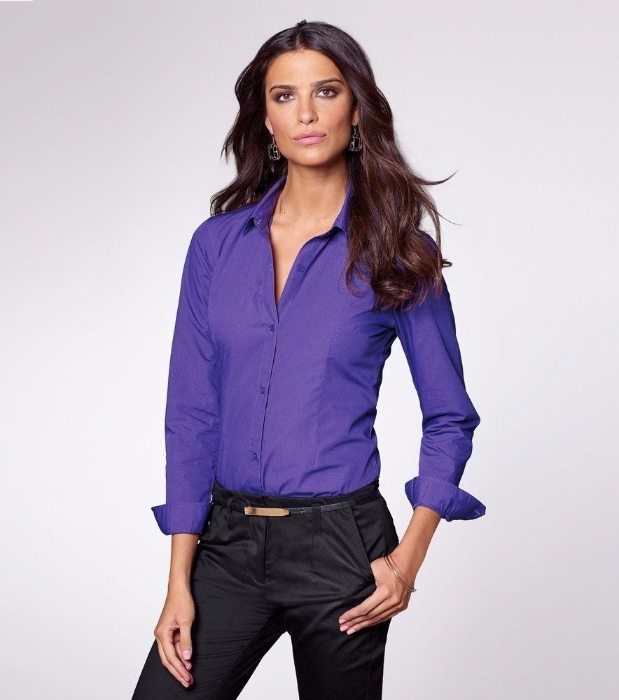 Patrones Para Blusas Elegantes Camisas Sexys Damas Costura - $ 79,85 ...