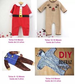 73c340163 Kit Imprimible Para Cumpleaños Bebes Y Nenas - Ropa y Accesorios en ...