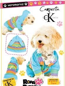 patrones y moldes de ropa camas disfraces para perros y más!