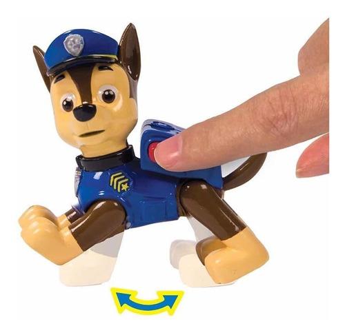 patrulha canina - centro de treinamento de resgate