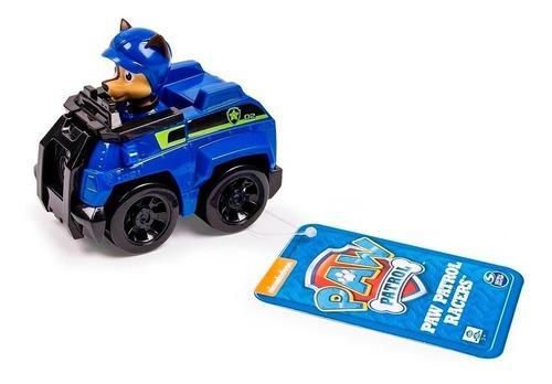 patrulha canina chase rubble marshall original sunny