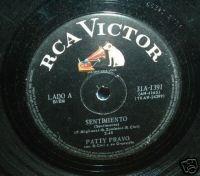 patty pravo sentimiento- los ojos del amor simple argentino