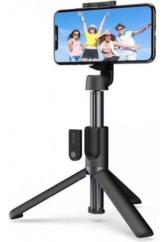 pau bastão de selfie e tripe devia tripod stand