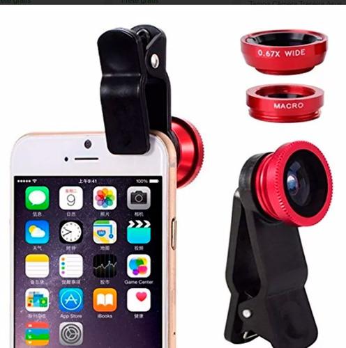 pau selfie tripé controle bluetooth + ring light led + lente