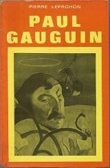 paul gauguin - pierre leprohon