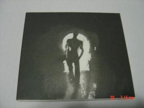 paul mccartney - nitin sawhney london undersound cd