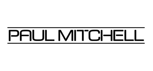 paul mitchell shampoo tea tree special 300ml