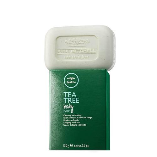 paul mitchell tea tree special body bar 150g