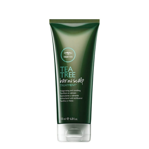 paul mitchell tea tree special hair and scalp treatment 200m