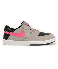 sports shoes a6af5 2fb7d Paul Rodriguez 7 ! Dama - Hombre! Liquidacion!