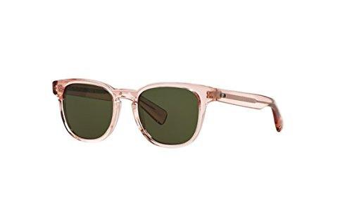 7c694c93b3 Paul Smith Gafas De Sol Hadrian Pm8230su - 143871 50mm - $ 107.990 ...