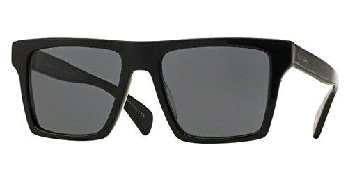 cc26098ad0 Paul Smith Pm8258su - 100587 Gafas De Sol Blakeston Onyx ...
