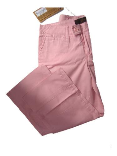 paula cahen d'anvers capri pink t.26  envio gratis cuotas !!