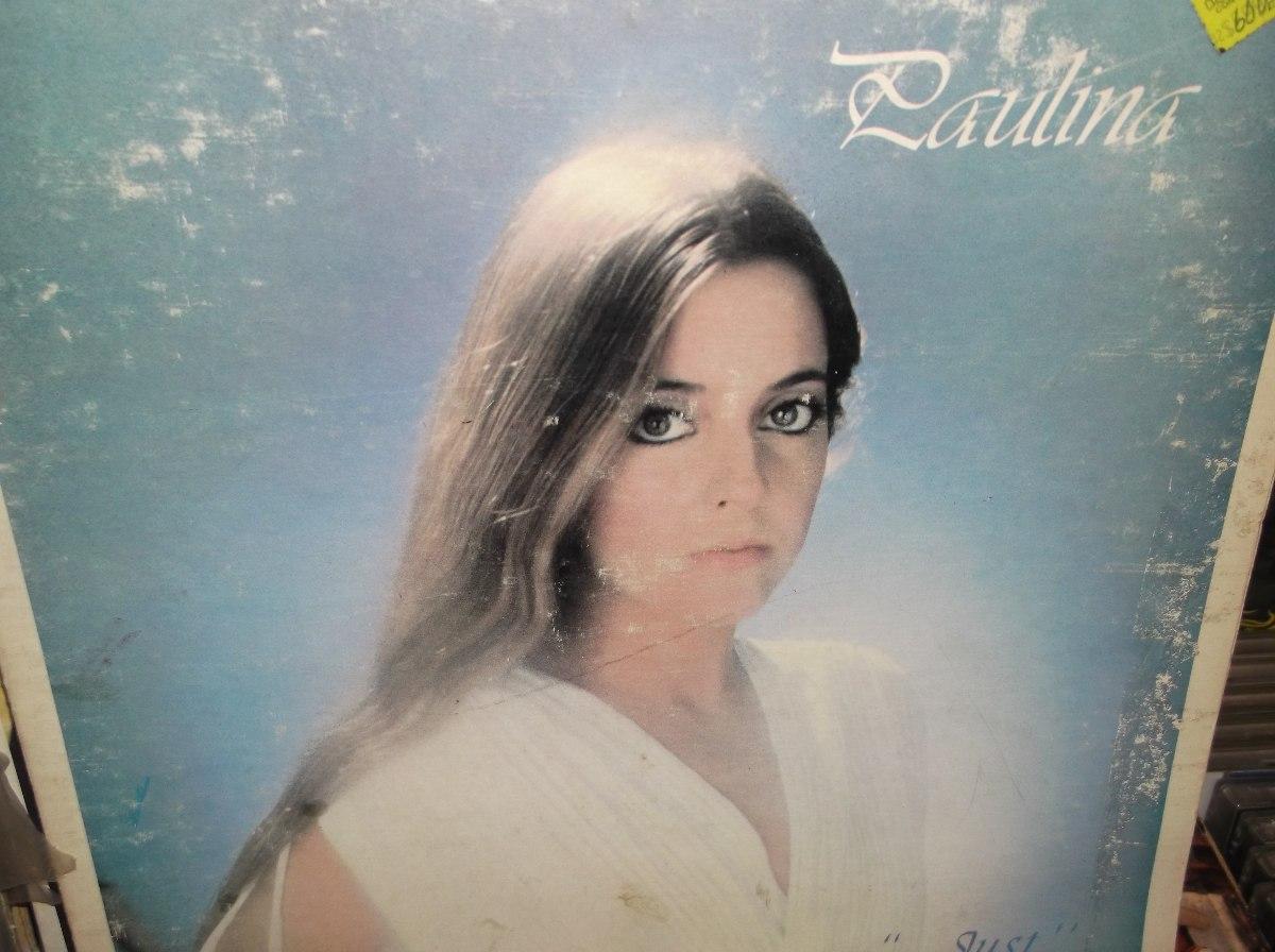 Paulina Portillo