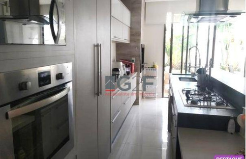 paulinia, linda residencia em condomínio  com piscina aquecida - ca6086