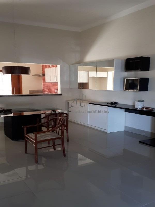 paulínia reserva real 3 dormitórios lazer completo - ca00122 - 33574020