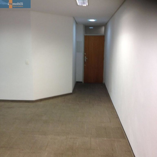 paulista sala comercial px do metro brigadeiro - pc97735