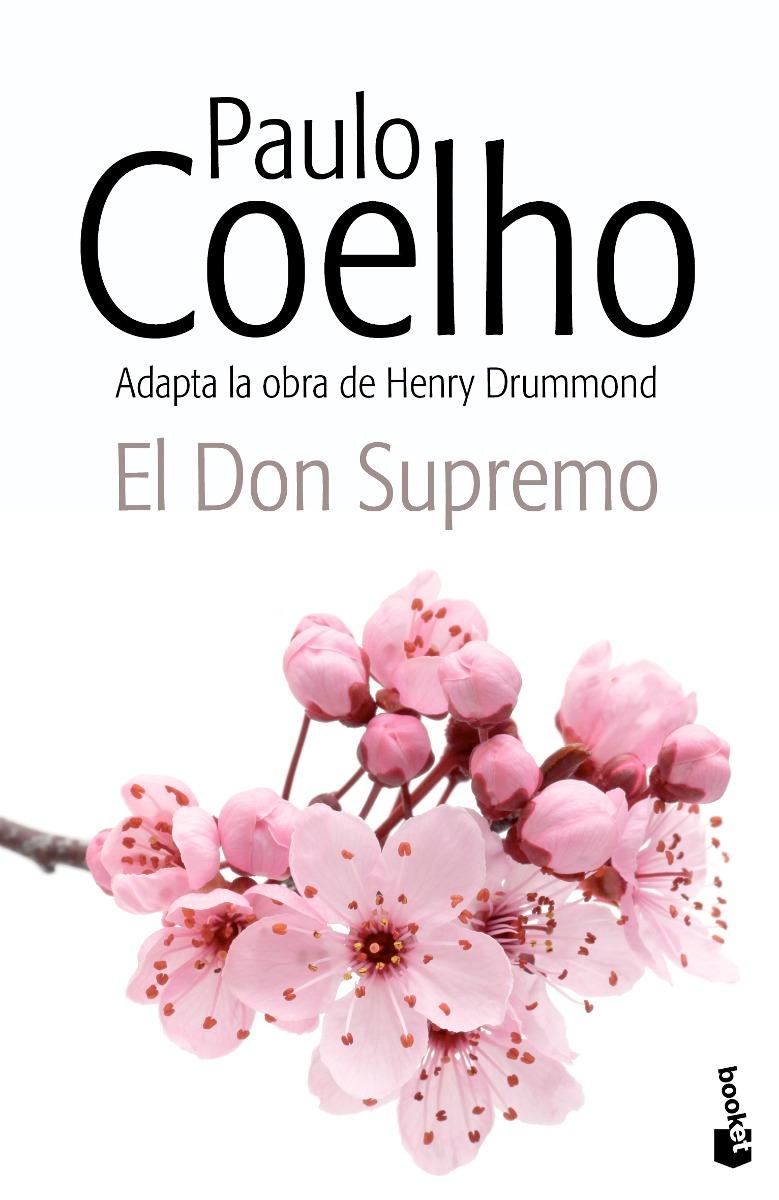 Paulo Coelho Ebook