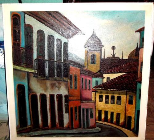 paulo vancelotti  1,05 x 1,05