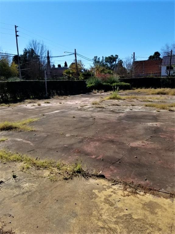 paunero 100 - pilar - terrenos/fracciones/loteos terrenos - venta