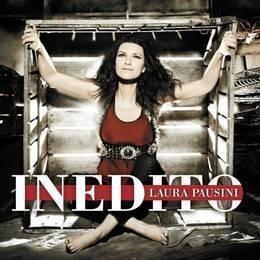 pausini laura inedito español cd nuevo