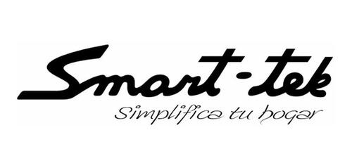 pava electrica jarra smart tek digital acero sd2025p oferta!