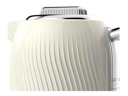 pava electrica oster 3255 vintage series 1,7l iluminada