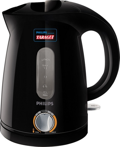 pava electrica philips hd4691 corte mate selectogar