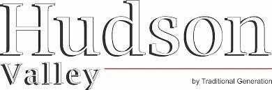 pava silbadora 2.5 lts hudson valley colores roja