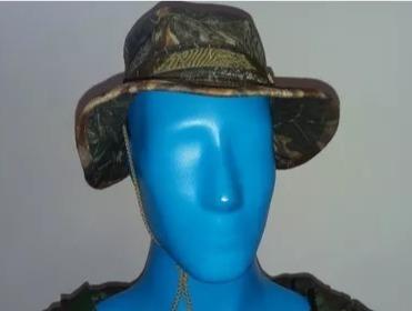 9329518f67961 Pava Sombrero Tipo Cazador Unisex -   54.000 en Mercado Libre