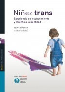 pavan - niñez trans, experiencias de reconocimiento
