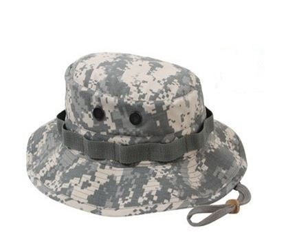 pavas militares