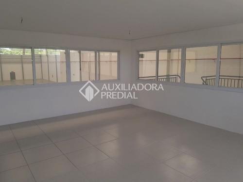 pavilhao - distrito industrial - ref: 251160 - v-251160
