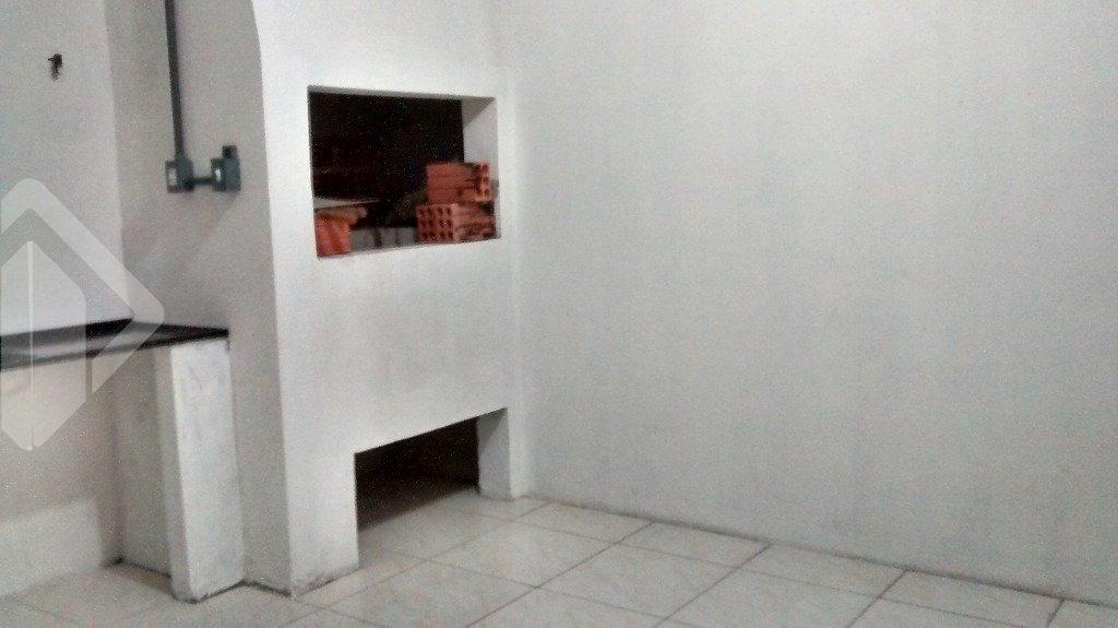 pavilhao - niteroi - ref: 202181 - v-202181