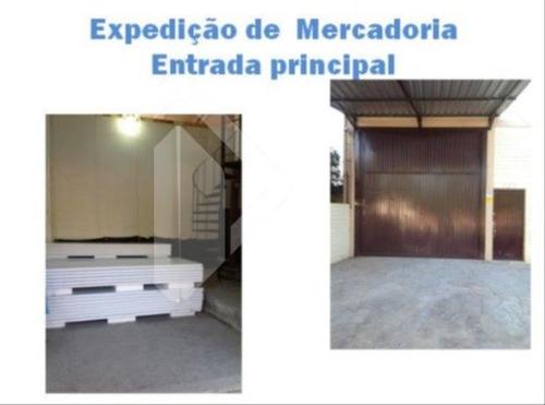 pavilhao - nossa senhora das gracas - ref: 26786 - v-26786