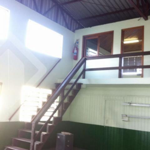 pavilhao - zona rural - ref: 189940 - v-189940