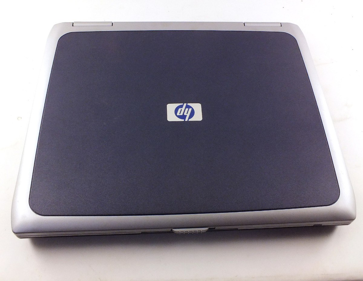 HP PAVILION ZE4200 VGA TREIBER WINDOWS XP