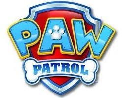 paw patrol centro entrenamiento rescate int 16621 original