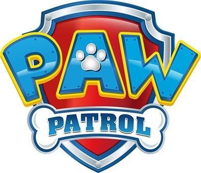 paw patrol chase zuma rocky skye mars
