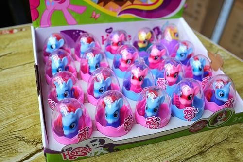 paw patrol huevos sorpresa  x 12 uds