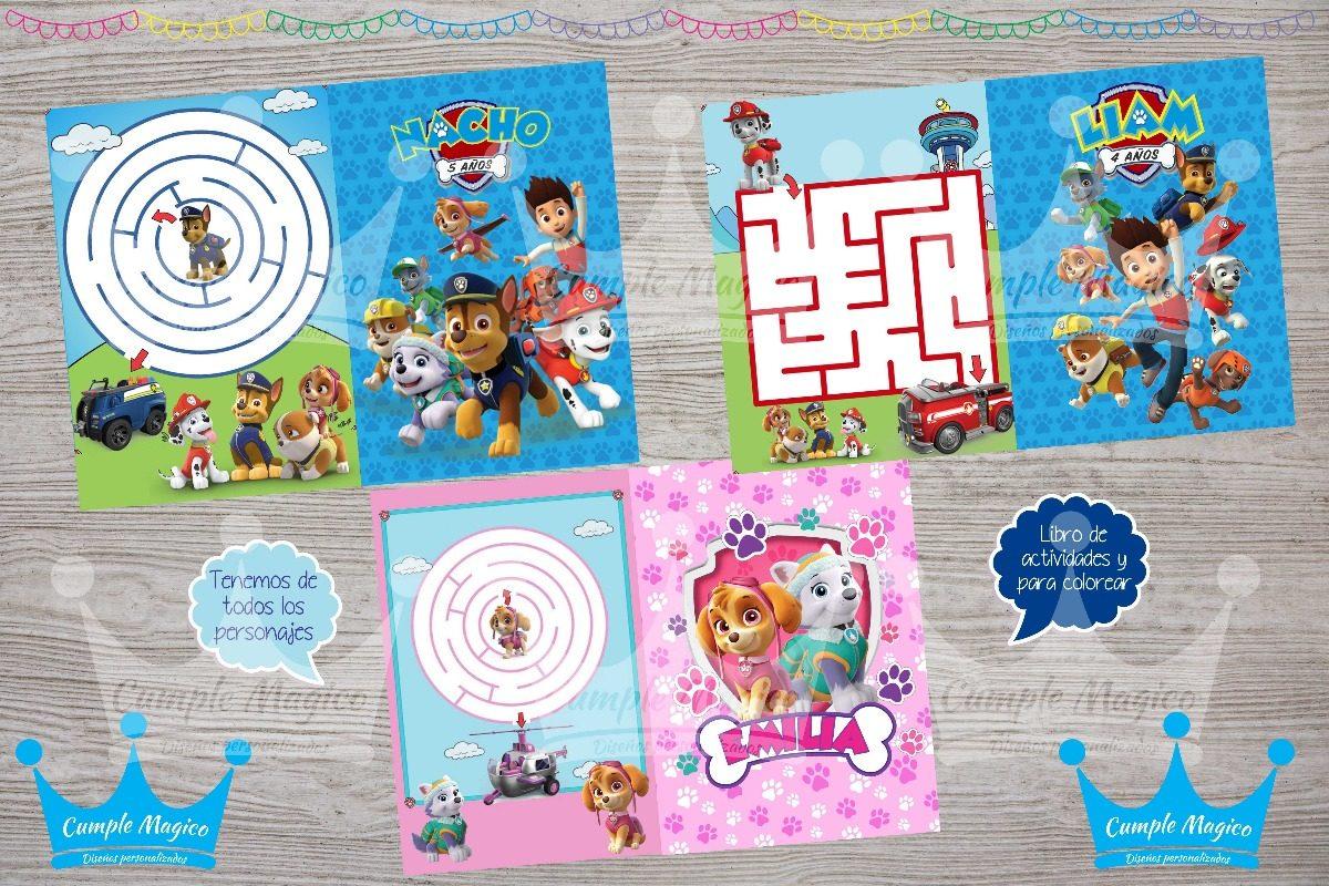 Excepcional Libros De Colorear Promocionales Friso - Enmarcado Para ...