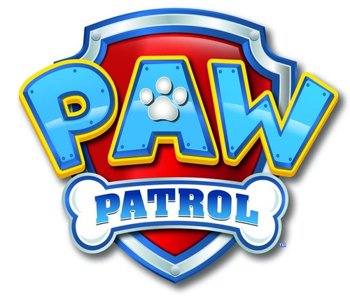 paw patrol torre de control jugueteria bunny toys
